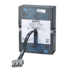 APC RBC33 Batterie de...