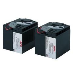 APC RBC55 Batterie de...