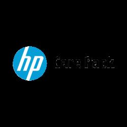 HP Service H MFP, 3 ans éch...