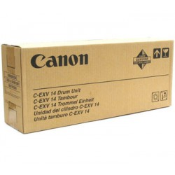 Canon iR C-EXV14 55000pages...