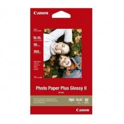 Canon PP-201 Hautement...