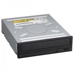 Fujitsu S26361-F3269-L2...