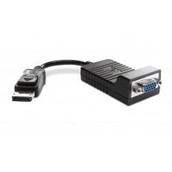 HP Adaptateur DisplayPort à...