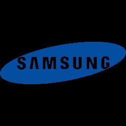 Samsung P-LM-2N1X57H...
