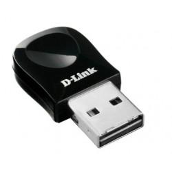 D-Link DWA-131 carte réseau...