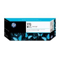 HP 772 cartouche d'encre...