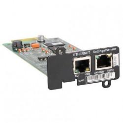 LENOVO DCG LCD UPS Network...