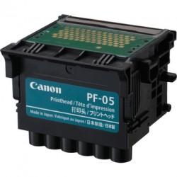 Canon PF-05 Jet d'encre...