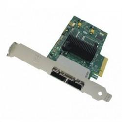 Fujitsu S26361-F3628-L501...