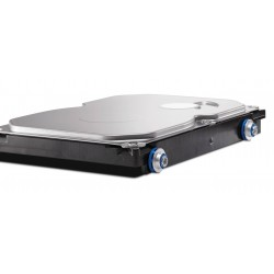 HP Disque dur 1 To 7200...