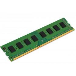DDR3 1600-PC3-12800...