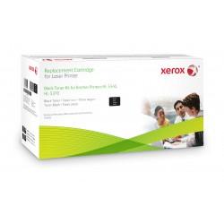 Xerox Toner noir....