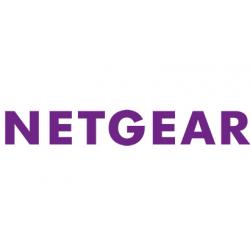 Netgear GSM7228L-10000S...