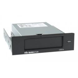 Fujitsu S26361-F3750-L604...