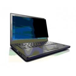 Lenovo 4Z10E51378 filtre...