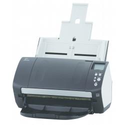 Fujitsu fi-7180 Scanner ADF...
