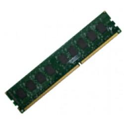 QNAP RAM-8GDR3-LD-1600 8Go...