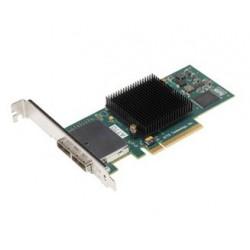 Fujitsu 2x1Gbit Cu Intel...