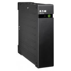 Eaton Ellipse ECO 1600 USB...