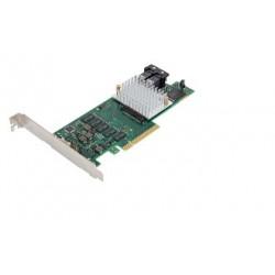 Fujitsu EP400i PCI 3.0...