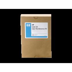 HP Kit de rouleaux et de...