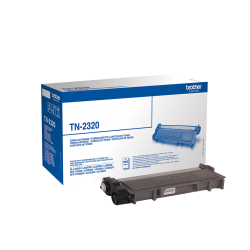 Brother TN-2320 Toner laser...