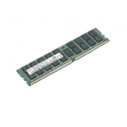 Lenovo 4 GB TruDDR4 4Go...