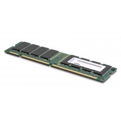 Lenovo 46W0796 module de...
