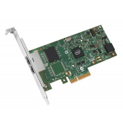 Lenovo I350-T2 Ethernet...