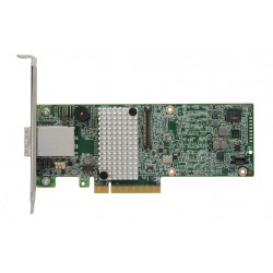 Intel RS3SC008 PCI Express...