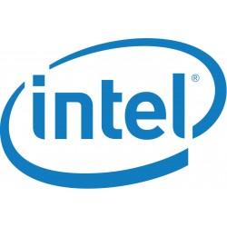 Intel AWTAUXBBUBKT...