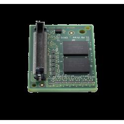 HP Module DIMM DDR3 , 90...