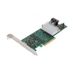 Fujitsu PSAS CP400i SAS...