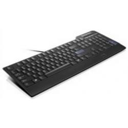 Lenovo 0C52683 clavier USB...