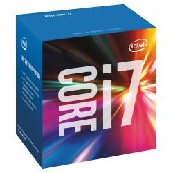 Intel Core ® ™ i7-6700K...