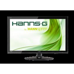Hannspree Hanns.G HL274HPB...