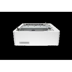 HP Bac/chargeur LaserJet -...