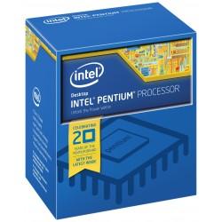 Intel Pentium ® ® Processor...