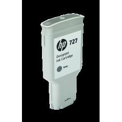 HP 727 Original Gris