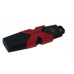 HyperX 64GB lecteur USB...