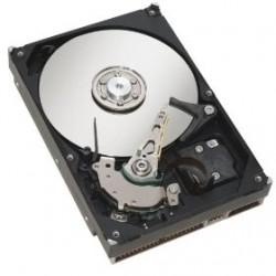 Fujitsu S26361-F3951-L100...