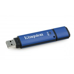 KINGSTON 8GB USB3.0 DTVP30...