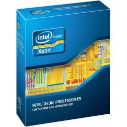 Intel Xeon ® ® Processor...