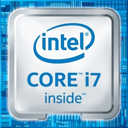 Intel Core ® ™ i7-6800K...