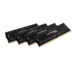 HyperX Predator 16GB...