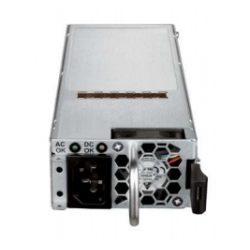 D-Link DXS-PWR300AC...