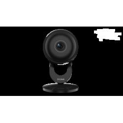 D-Link DCS-2530L caméra de...