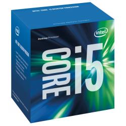 Intel Core ® ™ i5-7600K...