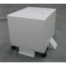 OKI 46567701 Blanc meuble...