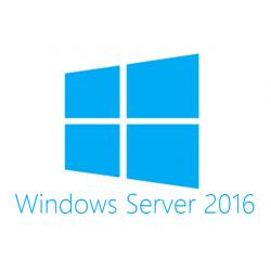Lenovo Windows Server 2016...